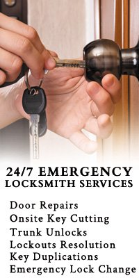 Master Lock Key Store West Chester, OH 513-323-3135